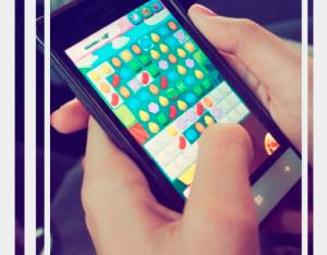 Siete motivos para que las marcas estén presentes en Apps de juegos mobile