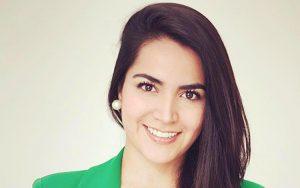 Ana López de Adsmovil: Existen oportunidades de crear estrategias de mercadeo efectivas usando game apps