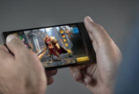 Adsmovil mira na publicidade em apps de games; guia apresenta práticas globais para métricas crossmedia