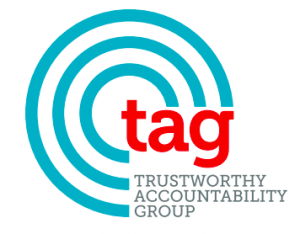 Adsmovil Awarded TAG Certified Against Fraud Seal