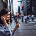Estratégias mobile para o sucesso na Black Friday, Cyber Monday e Natal