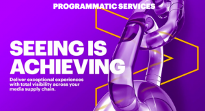 Circus, M8, Adsmovil, Wunderman, Vale Network, Discuss Accenture's Move into Programmatic Buying