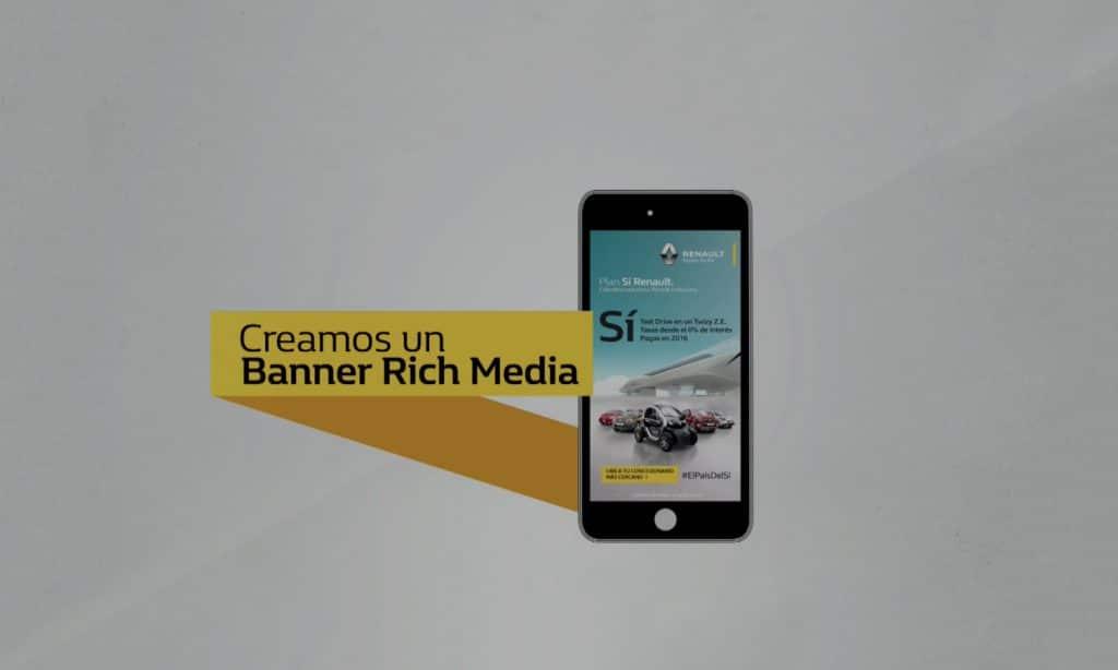 Blog Company Adsmovil – Mobile Advertising Solutions – Adsmovil