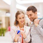 4 Best Digital Practices For Hispanic Marketing