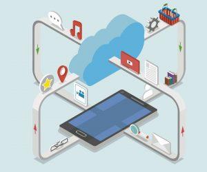 Tendencias en publicidad móvil: IA y videos
