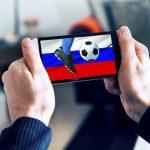 Opinión: ¿Por qué la publicidad móvil será la gran ganadora en Rusia 2018?