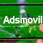 Adsmovil's Exclusive Mobile Programmatic Offer to Reach U.S. Hispanic Audiences During the FIFA World Cup 2018