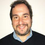 Entrevista a Matías Godoi, Gerente de Programática de Adsmovil