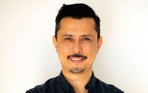 Adsmovil anuncia la incorporación de Andres Afanador como Bussines Developer Manager