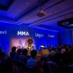 Adsmovil rompió varios mitos del gaming en el MMA Forum 2018