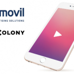 Adsmovil & AdColony to Work Programmatic Mobile Video in LATAM