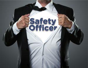 Adsmovil-Brand-Safety