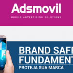 Adsmovil lança livro Brand Safety & Mobile em parceria com MMA Latam