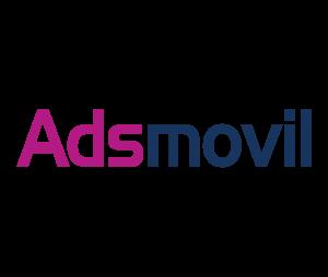 adsmovil-color-01