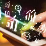 10 dados imperdíveis para planejar campanhas mobile em 2018