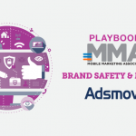 Adsmovil and MMA Publish Brand Safety & Mobile E-Book