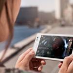 """Video: el gran """"rockstar"""" de la publicidad mobile en 2018"""