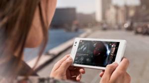 Adsmovil-video-publicidad-mobile