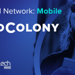 "AdColony Named 2019 ""Best Mobile Ad Network"" By AdWeek Readers"