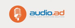 Adsmovil and Audio.ad Announce a Strategic Alliance for the U.S. Hispanic Market