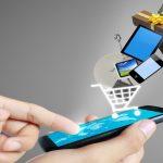 En Latam, la mitad de las compras digitales son móviles