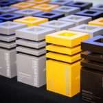 Adsmovil es reconocida en los Premios Smarties Latam 2019