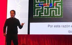 Alberto Pardo de Adsmovil: Es necesario estandarizar las identificaciones a la hora de recolectar datos