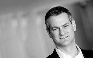 Andrew Polsky regresa a Adsmovil como su nuevo Chief Revenue Officer