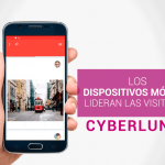 El Mobile Commerce se toma Black Friday y Cyberlunes