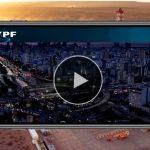 """¿Que estás pensando?"", la exitosa campaña móvil de YPF Infinia con video interactivo"