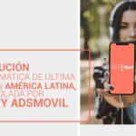 Rappi entra en billonario negocio de la publicidad digital