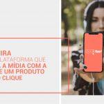 Rappi entra no mercado bilionário da publicidade digital
