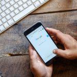 """México, España y Brasil entre los países con más usuarios """"mobile first"""""""