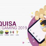 Mais de 70% das pessoas jogam jogos para celular diariamente em seus smartphones, aponta o estudo The Mobile Gaming