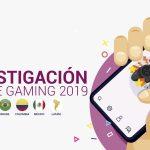 Más del 65% de las personas juegan a diario en sus dispositivos móviles, según estudio de Mobile Gaming