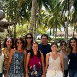 Adsmovil le apuesta al liderazgo femenino en Latinoamérica