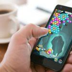 Existen oportunidades de crear estrategias de mercadeo efectivas usando game apps