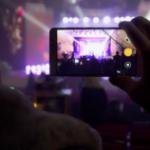 """Vídeo: o grande """"rockstar"""" da publicidade mobile em 2018"""