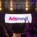 Adsmovil recibe dos Premios Smarties Latam 2018